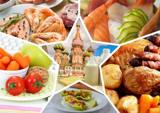 Как правильно считать углеводы по кремлёвской диете