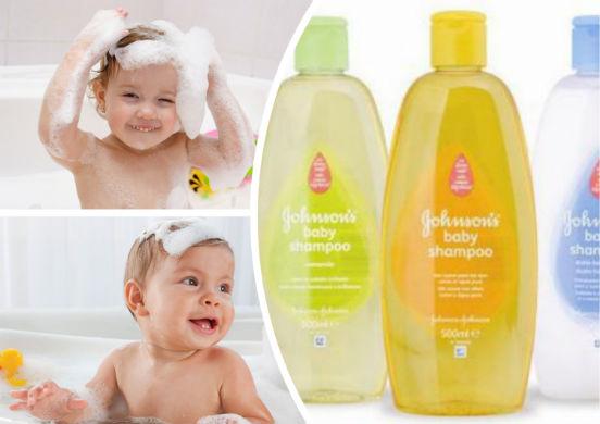 Стоит ли мыть голову детским шампунем, если вы уже давно не ребенок?