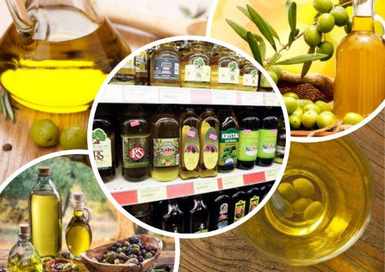 Оливковое масло - польза и вред для здоровья. Как выбрать лучшее масло