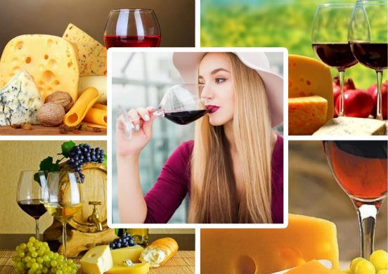 Какой алкоголь можно пить при похудении?