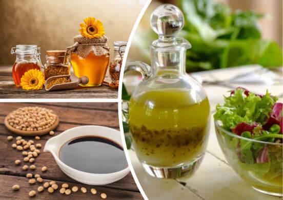 Польза кунжутного масла для организма мужчин и женщин, а также как правильно его употреблять