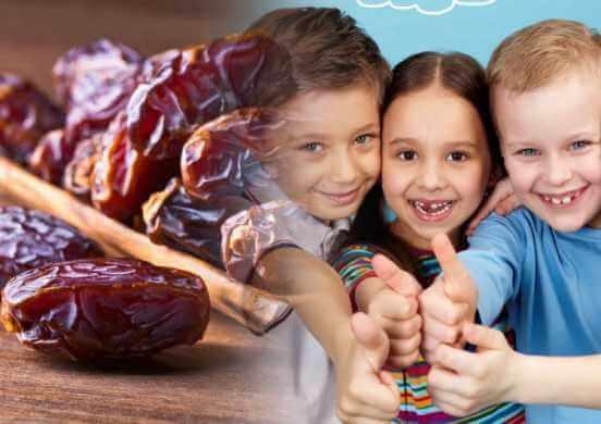 Польза и вред фиников для организма человека - в чем ценность сухофруктов для женщин, мужчин и детей