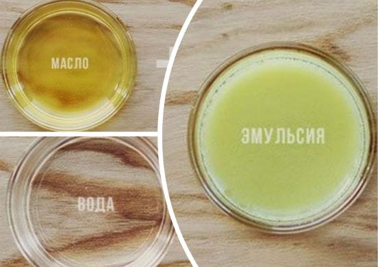 Гидрофильное масло - уникальное азиатское средство для лица, обладающее очищающими и ухаживающими свойствами
