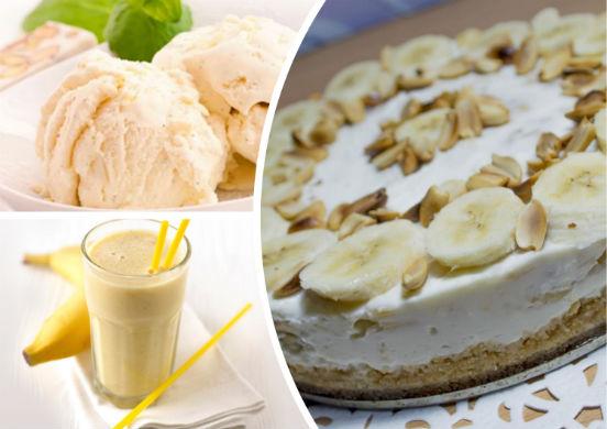 poleznye-svojstva-bananov