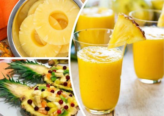 blyuda-s-ananasom