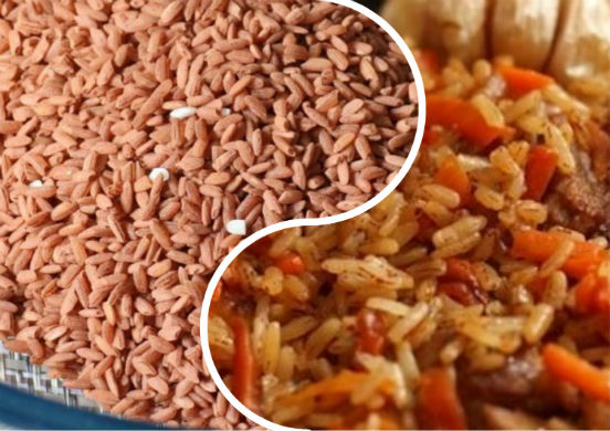 ris-v-kulinarii