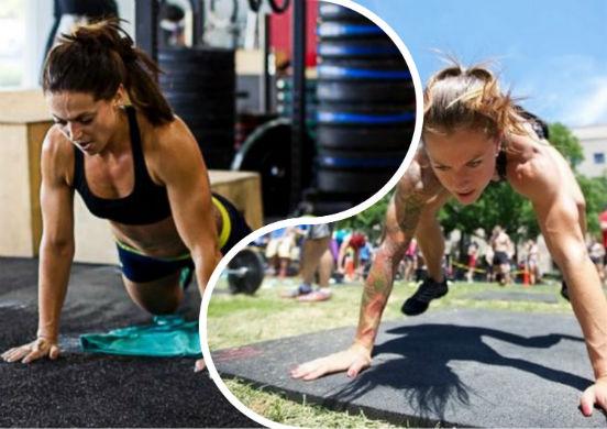 Что такое берпи и почему это упражнение стало таким популярным среди любителей фитнеса и профессиональных атлетов?