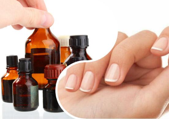 Йод для ногтей - отличное средство против грибка, ломкости и врастания