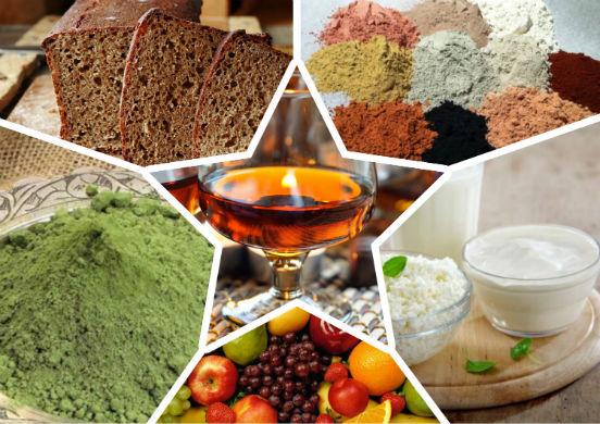 ingredienty-dlya-maski