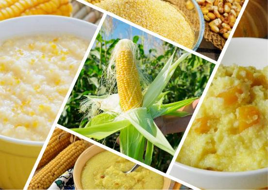 polza-kukuruznoj-kashi-dlya-organizma