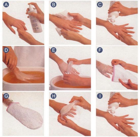 poshagovaya-instrukciya