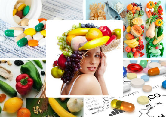vitaminy-dlya-volos-ot-vypadeniya