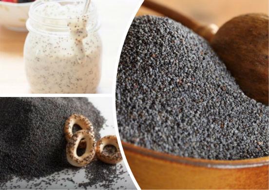 zerna-maka-v-kulinarii