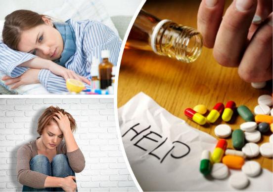 Пантотеновая кислота или витамин В5 - вещество, дефицит которого негативно сказывается на всем организме