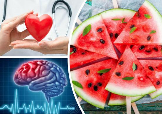 Чем полезен арбуз для здоровья? Интересные факты о самом любимом летнем фрукте
