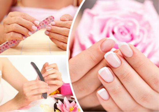 20 лучших советов о том, как правильно подпиливать ногти, чтобы они были здоровыми и красивыми