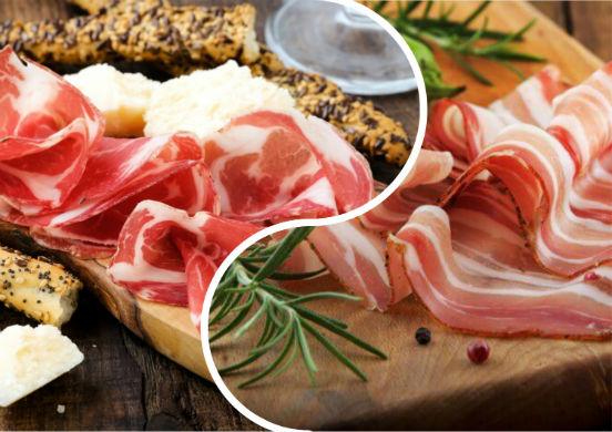 Как приготовить маффины с беконом и сыром по рецепту кетогенной диеты?