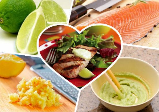 Что такое васаби и чем полезен деликатес японской кухни для организма человека?