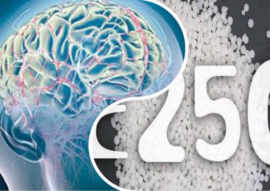 Чем вреден нитрит натрия для организма человека и какие болезни он может вызывать?