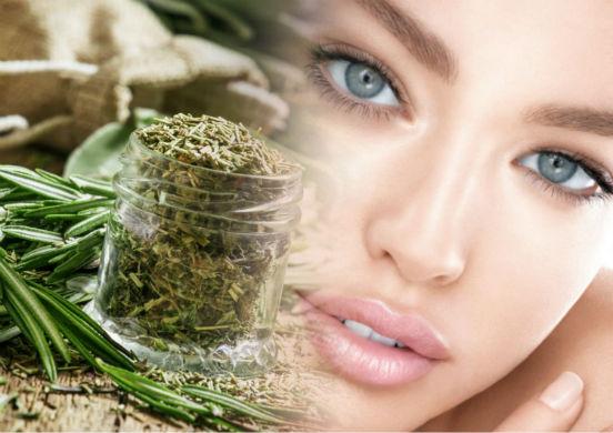 25 самых эффективных продуктов питания, употребление которых улучшает состояние кожи