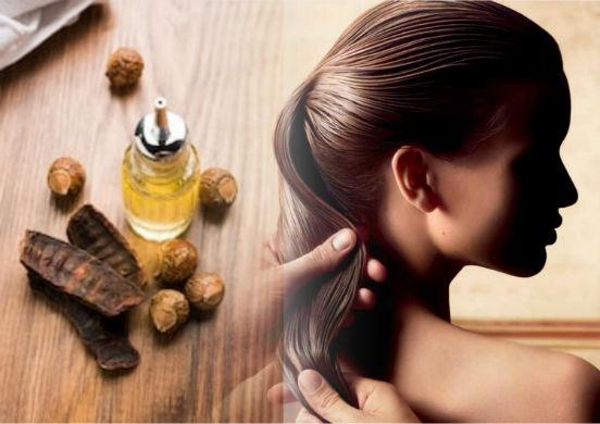 Бобы шикакай или как улучшить состояние своих волос с помощью известного аюрведического средства