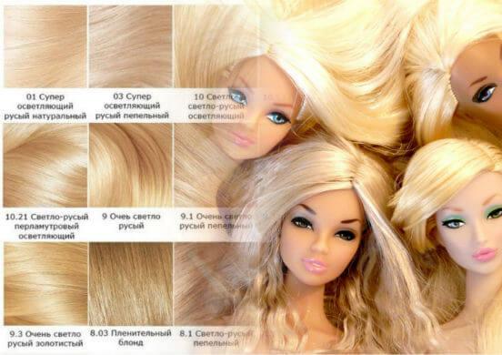 razlichnye-ottenki-blonda