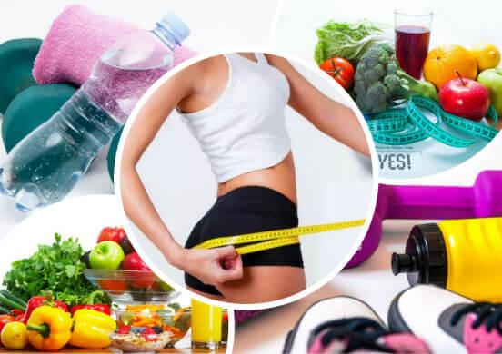 Сбросить Вес В Ягодицах. Как похудеть в области бедер и ягодиц: диета и упражнения