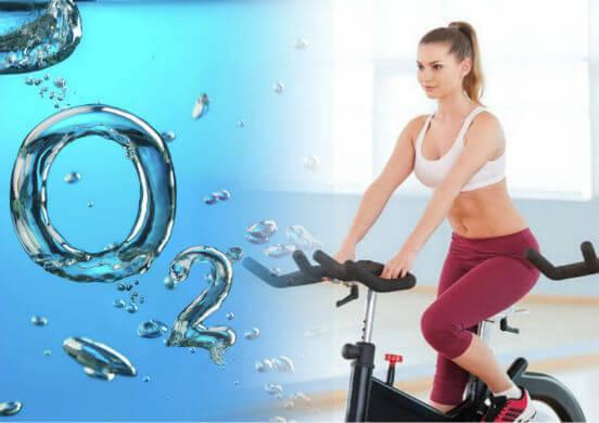 15 лучших аэробных упражнений, которые можно выполнять дома и в тренажерном зале