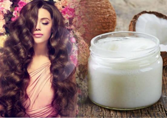 Маски для жирных волос, которые можно приготовить в домашних условиях