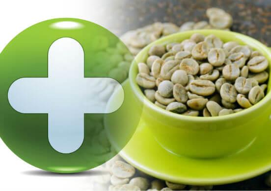 Можно ли похудеть с помощью зеленого кофе и как правильно это сделать?