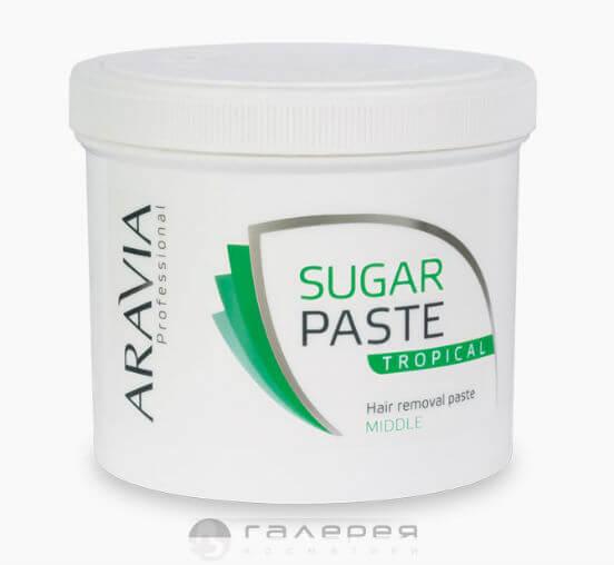 Секреты приготовления сахарной пасты для шугаринга в домашних условиях