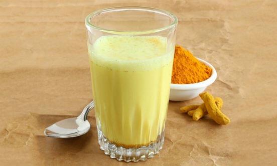 Можно ли применять кокосовое масло для еды и в чем состоят его преимущества для здоровья?