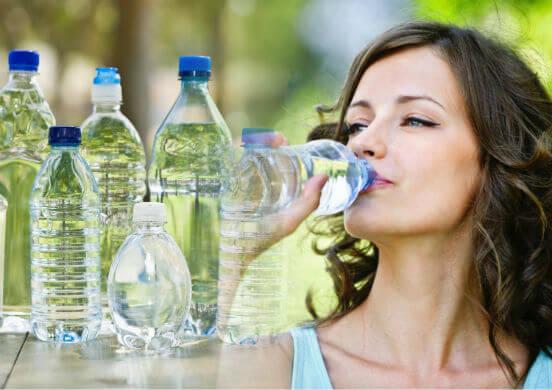 ТОП-11 советов о том, как отказаться от сахара и преодолеть сопутствующую симптоматику