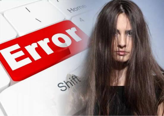 Как правильно сушить волосы феном, чтобы они были здоровыми?