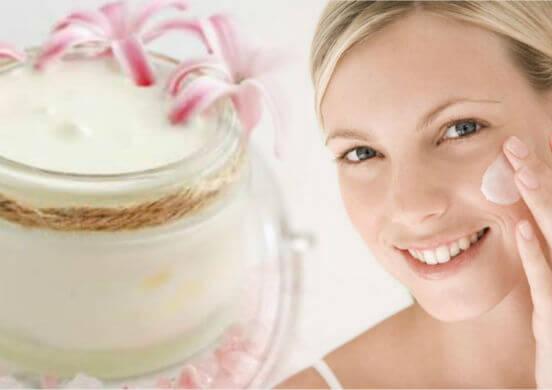 Глицерин для лица - эффективное использование натурального компонента в домашних масках для кожи