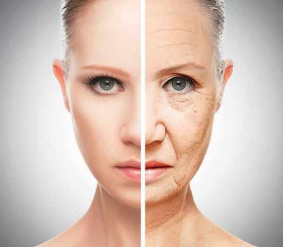 Подтягивающие маски для лица - 6 эффективных рецептов, которые можно попробовать в домашних условиях