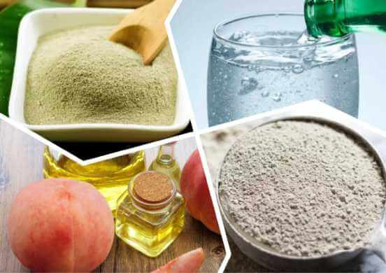 Персиковое масло для лица - секреты применения натурального продукта в уходе за кожей