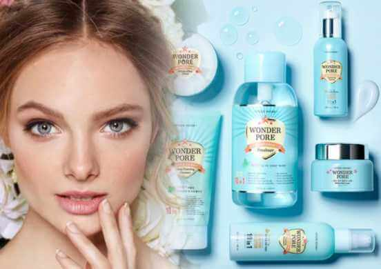 kosmeticheskie-sredstva-dlya-suzheniya-por