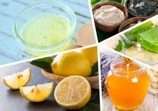 luchshie-ingredienty-masok-ot-shirokih-por