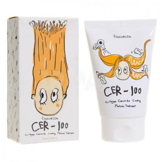 ТОП-10 корейских масок для волос, которые помогут вам стать обладательницей роскошной шевелюры