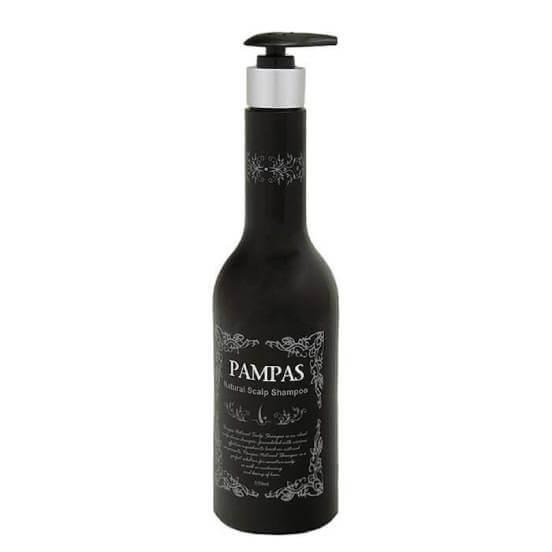 ТОП-10 корейских шампуней или лучшие средства для очищения волос и кожи головы