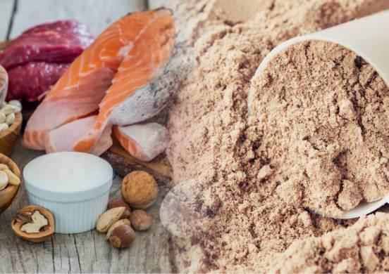 Поможет ли протеин похудеть и как правильно употреблять спортивную добавку?