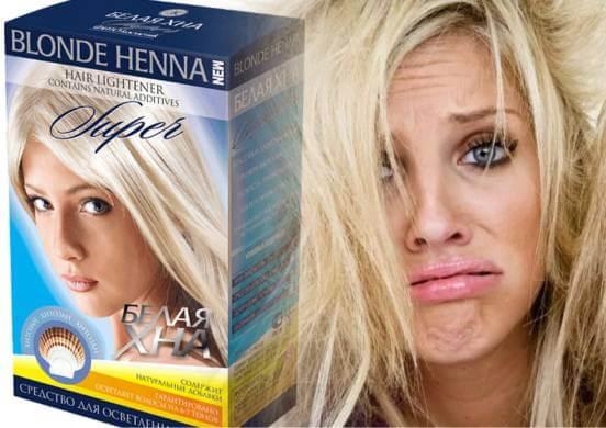Самые эффективные способы осветлить волосы в домашних условиях без краски