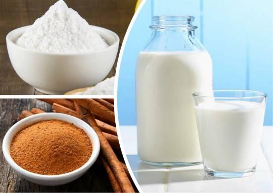 Стоит ли увлекаться пищевой содой и использовать ее в качестве средства для похудения?